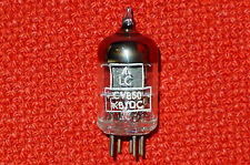 mullard 6ak5 tube vacuum cv850 cv4010 ef95 kb dc lc for little dot mk iii 3 iv