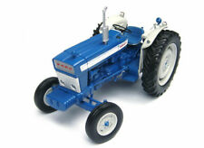 2808 Universal Hobbies 1964 Ford 5000 tractor BOXED 1:32 New