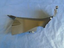 DUCATI 899 FAIRING COWL PART#460.1.495.2C