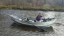 Salmon River Drft Boat Trip for 2 people for Salmon or Steelhead 2020-2021
