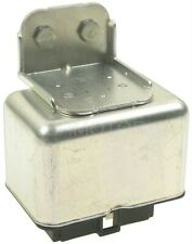 Standard Ignition RY-1486 Fuel Pump Relay