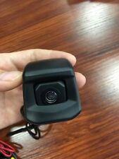 Black Matt Backup Rear Camera For Toyota Hilux Revo 2015 Assy Televis set  86790