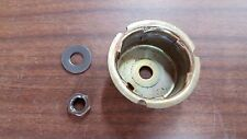 3.5hp Tecumseh Model LEV100 Engine Recoil Starter Cup