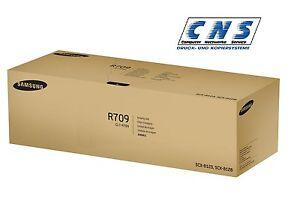 Samsung MLT-R709 - Trommel-Kit - MultiXpress SCX-8128NX SCX 8123NA 8128NA 8128NX