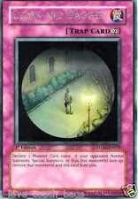 Cloak and Dagger STON-EN059 Rare X 3 Mint 1st  yugioh Cards