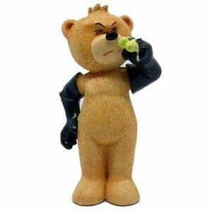 Bad Taste Bears BTB - James