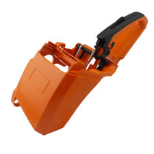 Shroud Cylinder Top cover Rear Handle Bar For STIHL 029 039 MS290 MS390 MS310