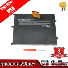 11.1V 3000mAh Original Battery For Dell Vostro V13 V130 V1300 V13Z 0NTG4J 0PRW6G