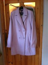 Tall Wool Full Length Coats & Jackets for Women