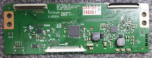 """6870C-0452A 6871L-3403A1 T-Con Board LG 42"""" LCD TV"""