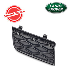 Land Rover Front Car Amp Truck Bumpers Amp Parts For Sale Ebay