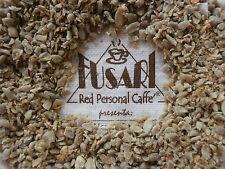 CAFFE' VERDE CRUDO macinato per INFUSIONE 90 g