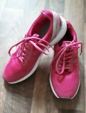 TU Lace Up Trainers for Women   eBay