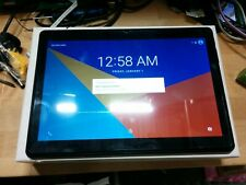 "MaiTai MT-107 Tablet 10.1"" Inch,HD,3G, WiFi, GPS, GSM, Octa Core, 64GB,Dual Sim"