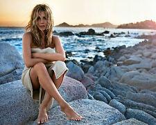 Jennifer Aniston Celebrity Actress 8X10 GLOSSY PHOTO PICTURE IMAGE ja55