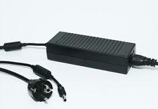 Alimentation portable HP COMPAQ 120W 18.5V 6.5A NEUVE (PRIX BAISSé !)