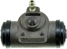 Parts Master WC370055 Rear Wheel Brake Cylinder