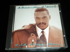 CD musicali mana , Sottogenere Anni '90
