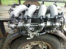 JDM NISSAN SR20DE NX2000 B13/14 , P10/11 INTAKE