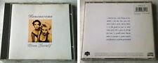 BANANARAMA Please Yourself .. 1993 London Picture CD TOP