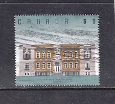 VC733 CANADA - #1375 USED STAMP, LIGHTLY CANCELLED