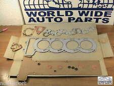 Hillman Sunbeam IMP 875cc    Head Gasket Set