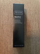 Revision Skincare NECTIFIRM ADVANCED 1.7oz NIB NewTechnology Sealed FREE s/h
