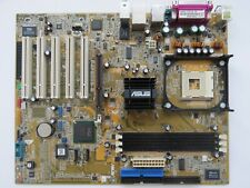 Motherboard ASUS P4P800S-E Deluxe Socket 478