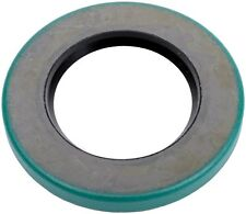 SKF 13710 Rr Wheel Seal