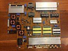 LG POWER SUPPLY BOARD EAY63069101 65LA9700-TA.AAUZLH