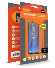 Base Matte Tempered Glass Screen Protector for Galaxy S9 Plus - Anti Glare