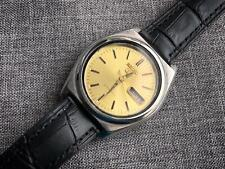 Vintage Seiko 5 Automatic Day/Date, Gents Japan Watch