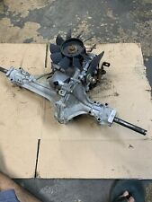 Hydro Gear 314-0510 166768 Transmission Craftsman Fit Other Model To