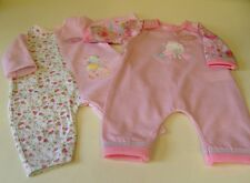BABY ANNABELL/BABY BORN DOLL CLOTHES (2)