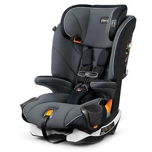 Chicco MyFit Harness Booster Car Seat - Fanthom - Brand New! Free Shipping!!