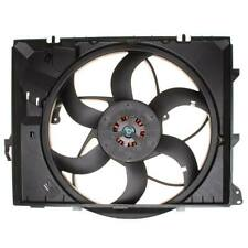 Hella 8EW351043251 Car Engine Radiator Cooling Fan Electric Replacement Spare