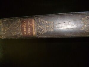Nicholas Nickleby- First edition- Charles Dickens