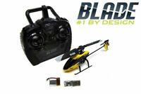 Blade BLH4200 70 S 70S RTF Indoor Ultra-micro Heli Helicopter w SAFE Technology