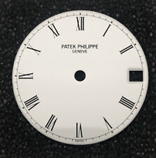 Date dial 100% Authentic Patek Philippe Calatrava With