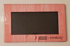 Z Palette for Ulta Beauty Magnetic Makeup Palette!