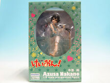 K-On! Azusa Nakano Figure Movic