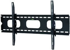 Tilting TV Wall Mount for 32''-60'' & Free 3' HDMI CableLED / PLASMA TVS (120B)