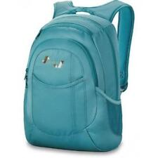 NWT Dakine Garden Backpack 20L Mineral Blue Womens