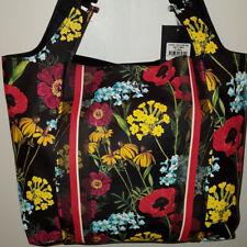 Nanette Lepore Athena Floral shoulder bag handbag