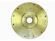 For 1986-1987 Dodge Charger Flywheel 58936KR 2.2L 4 Cyl Turbocharged