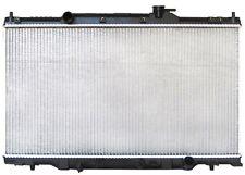 RADIADOR HONDA CR-V II 2.0 (Año 2002-06) - OE: 19010PNB003 / 19010PNLG01 - NUEVO