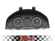 Holden Commodore VE SS Instrument Cluster V8 6L Series Two - 25,519 k's