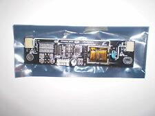 Curtis Backlight Inverter Board LCD LED INV060521S Rev 2.0 HTF-02AOEUK NEW
