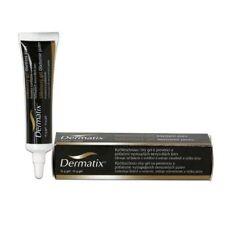 Dermatix Silicone Gel Scar Treatment ~  15g / Exp: 05/2020 /Free P&P
