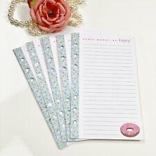 FITS Louis Vuitton Agenda~MM Refill Planner Organizer Paper Insert Pages